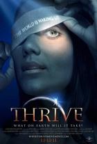 Thrive - Növekedj film