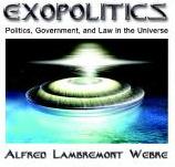 webre exopolitika