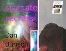 Dan Burisch interview