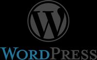 wordpress-logo-stacked-rgb2